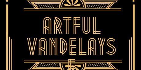 Artful Vandelays play Covers, Originals and DJ Night at The Boat tickets