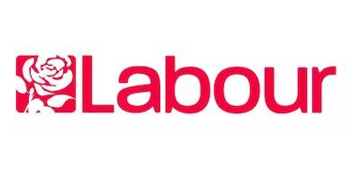 Labour Pub Quiz Evening
