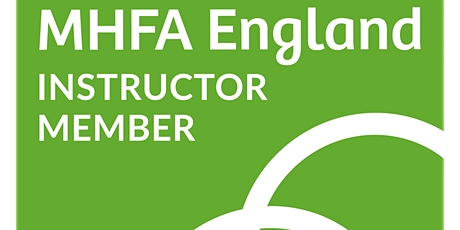 MHFA Refresher tickets