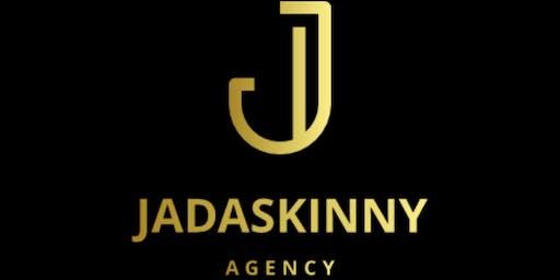 Jadaskinny Agency