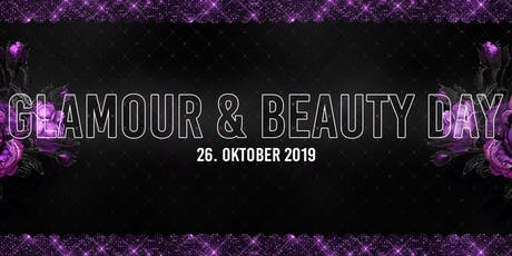 Würzburgs Glamour & Beauty Day Tickets