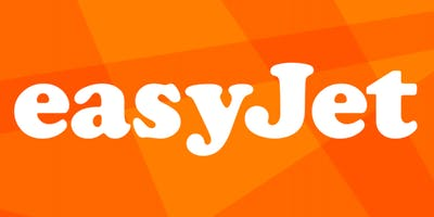 easyJet Pilot Presentation and Information Event at Perth Airport