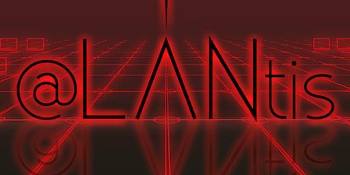 @LANtis 2019