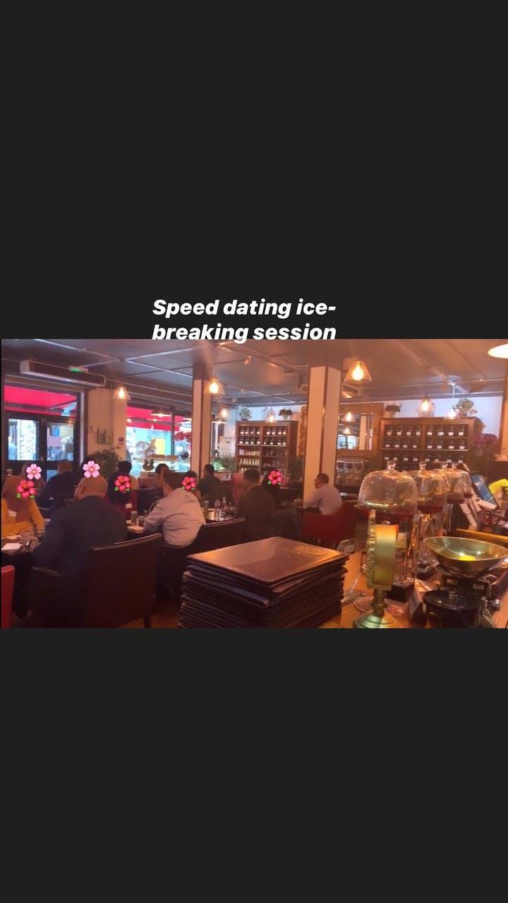 hyviä otsikoita online dating Profile