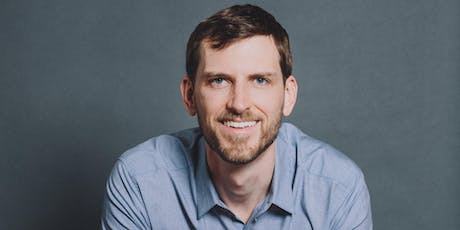 Ryan Conner LIVE from Last Comic Standing, MTV and TruTV at the Arlington Drafthouse tickets