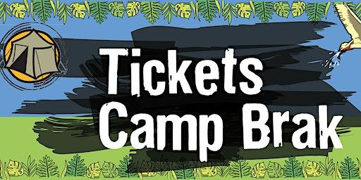 Camp Brak