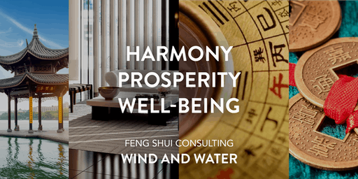 FREE Feng Shui Consultation