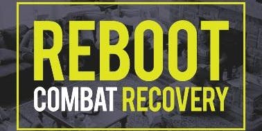 REBOOT COMBAT RECOVERY GRADUATION