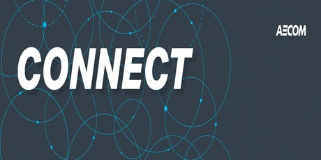 "Connect Presents: Networking for the Future: ""Auckland, an evolving city"" tickets"