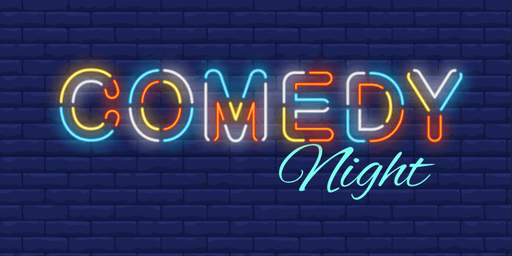 Amateur Comedy Night