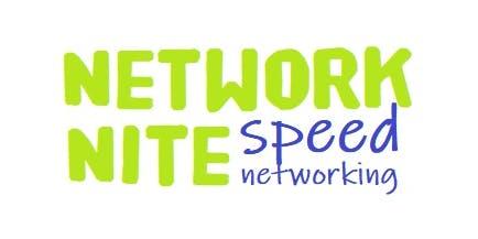 NetworkNite  Speed Networking