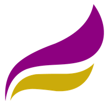 Individual Audacity logo