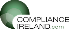 Compliance Ireland logo