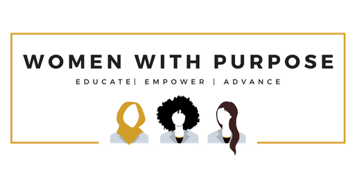 Fearlessness & Living in YOUR Purpose: Fireside Chat and Book Launch