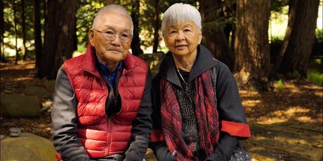 (CHS) Honor Thy Children: The Al and Jane Nakatani Family Story tickets