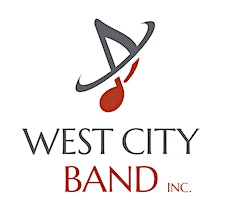 West City Band logo