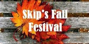 Skip's Fall Festival