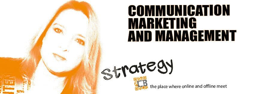 Parliamo a quattr'occhi di marketing e di brand