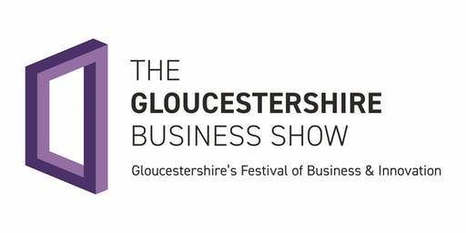 The Gloucestershire Business Show 2020