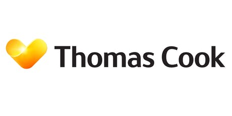 How to Succeed in a Job Interview Workshop for former Thomas Cook staff  tickets