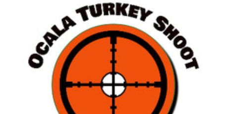 Ocala Turkey Shoot tickets