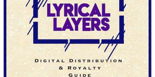 Lyrical Layers: Digital Distribution & Royalty Guide