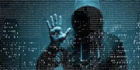 BDPA PHILADELPHIA: Hot Topics in Cyber tickets