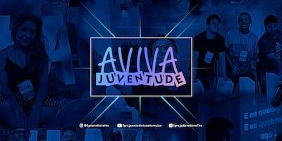 Aviva Juventude 2019