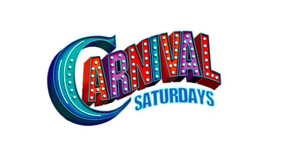 Carnival Saturdays @ Jouvay Nightclub