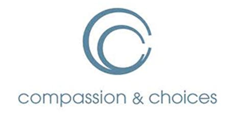 Compassion and Choices tickets