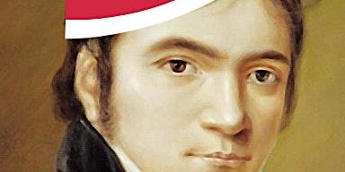 Beethoven's Birthday | Sonatas, Part 3
