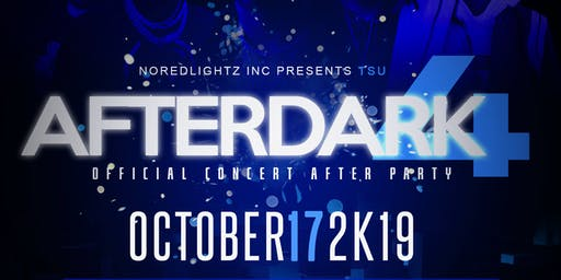 Tsu After Dark 4