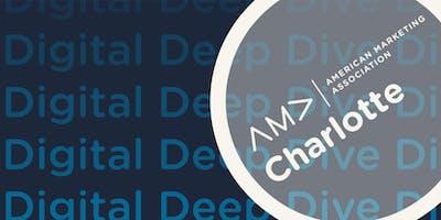 Digital Deep Dive Group