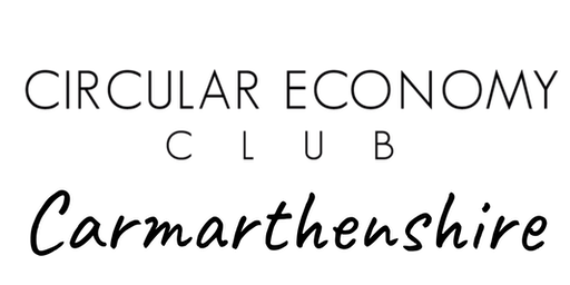EFT Consult working in collaboration with Circular Economy Club (Mapping)