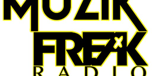 Muzik Freak Radio Talk show