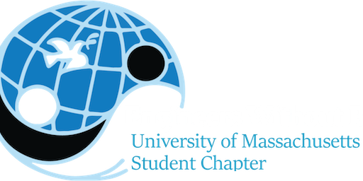 EWB October 2019 Chapter Meeting