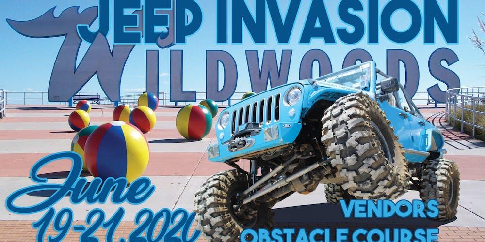 Wildwood Car Show 2020.Wildwood Fall Car Show 2020 Show 2020 Vacatureinzuidholland