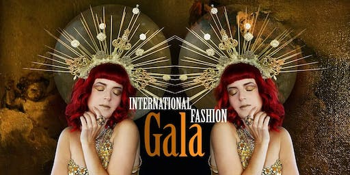 International Fashion Gala