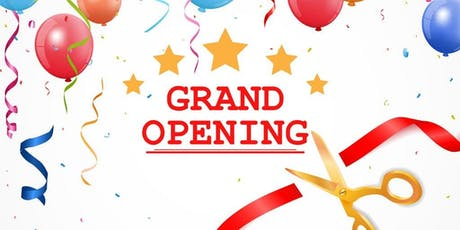 GRAND OPENING: Skinology Wellness & Laser (McKinney) tickets
