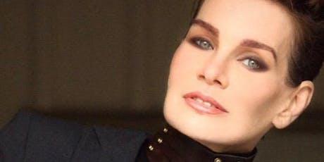 In Memoriam MARIA RIVAS / Un tributo musical para una gran artista y amiga. tickets