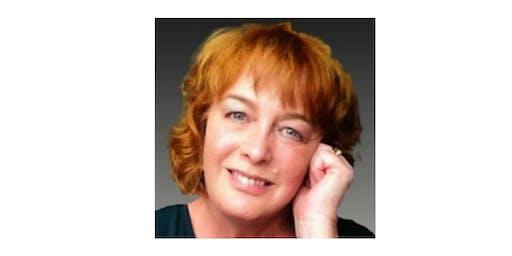 SOUTHLAND BRANCH: Meet Denise Hartley-Wilkins HRNZ National President
