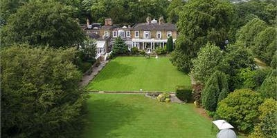 4 Days Retreat Programme - Scaling Up Your Serviced Accommodation Business