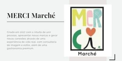 Merci Marché