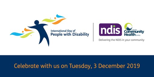 International Day of People with Disability: Business Forum, Warrnambool