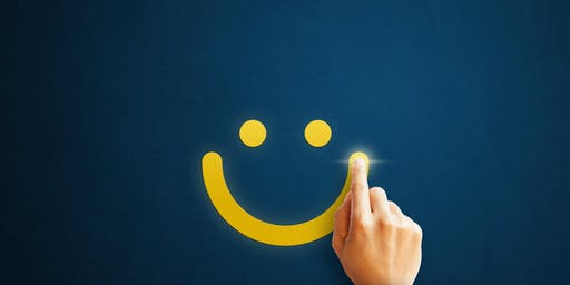 Reach Your Ideal Client With a Customer Avatar
