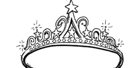 Miss Amer(I)Can Pageant tickets