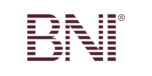 BNI Rainmakers Visitors Day