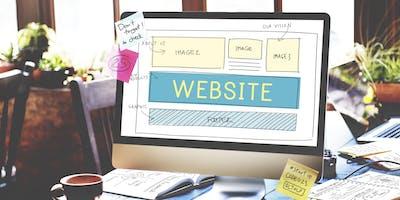 Create A High Converting Homepage
