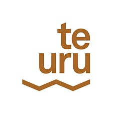 Te Uru Waitākere Contemporary Gallery logo
