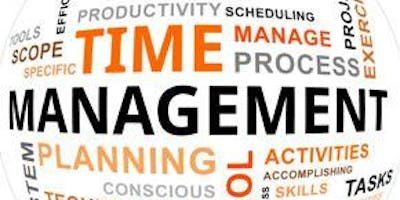 Charter School Operations: Time & Task Management